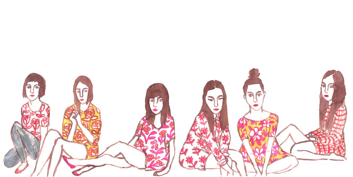 #1511 That Girl (repeat)
