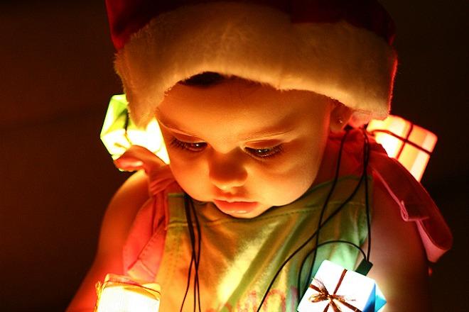 #1443 Christmas Again