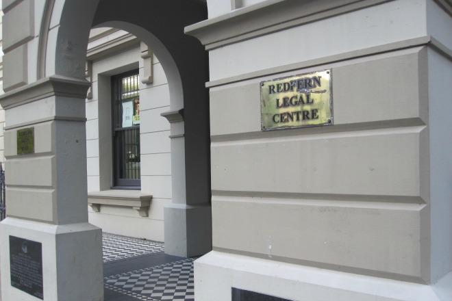 #1507 Legal Walls