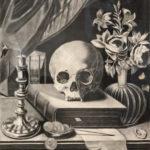 #412 Corpse Meditation