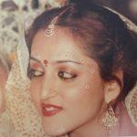 #424 I Am Preethi